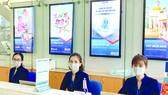 Cùng SCB chung tay bảo vệ sức khỏe cộng đồng