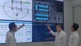 Hiện đại hóa lưới điện TP Thủ Đức