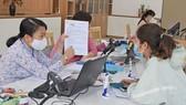 TPHCM sẵn sàng cho nhiệm kỳ không tổ chức HĐND quận, phường