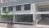 Thu thuế cho thuê căn hộ ở TPHCM: Phải công bằng, hài hòa lợi ích