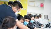 Tuyển sinh ĐH năm 2021: Lỗ hổng lựa chọn ngành nghề