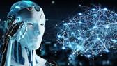 Thách thức từ siêu trí tuệ nhân tạo