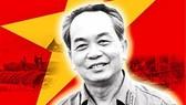 Phát động sáng tác chủ đề Đại tướng Võ Nguyên Giáp với nhân dân Quảng Bình