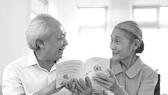 Một cuốn sách hay được tặng miễn phí, giúp bạn tránh xa bệnh tiểu đường
