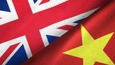 Quy tắc tự chứng nhận xuất xứ hàng hóa trong UKVFTA