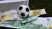 Giám sát, xử lý các giao dịch liên quan cờ bạc, cá độ bóng đá
