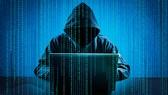 Tin tặc tấn công trang web Bộ Quốc phòng Nga