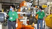 Thủ tục vay vốn trả lương công nhân, phục hồi sản xuất