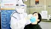 Bệnh viện đảm bảo chữa bệnh nặng, khám bệnh từ xa
