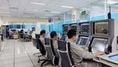 """Nhà máy Đạm Phú Mỹ: Giữ vững """"Nhà máy xanh, kỹ sư xanh"""""""