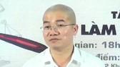 Chủ tịch HĐQT Công ty CP địa ốc Alibaba Nguyễn Thái Luyện,