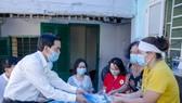 Bí thư Tỉnh ủy Bà Rịa – Vũng Tàu gửi thư khen ngợi các gia đình hiến tạng người thân để cứu người