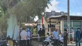 Điều tra vụ án mạng khiến 2 mẹ con giáo viên tử vong
