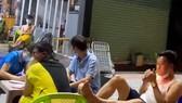 Bà Rịa – Vũng Tàu: Sa thải 2 nhân viên vi phạm quy định phòng chống dịch Covid-19