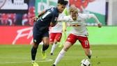 Muốn cạnh tranh với Bayern Munich, RB Leipzig phải giữ chân các ngôi sao của họ