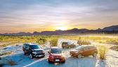 Động cơ Ford EcoBoost 1.0L được vinh danh động cơ quốc tế của năm 2017