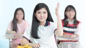 Điểm của học viên VUS cao hơn 30% điểm trung bình khu vực châu Á