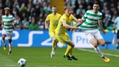 Astana - Celtic: Khó có bất ngờ