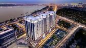 Căn hộ Sun Grand City Ancora Residence