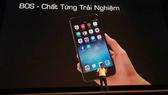 Lối đi gian truân của smartphone thương hiệu Việt 