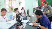 Đăng ký nhận bảo hiểm thất nghiệp ở Trung tâm Dịch vụ việc làm TPHCM