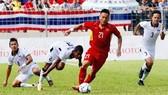 Sau thất bại tại SEA Games 29, VFF đang bắt tay thực hiện nhiều vấn đề, giải pháp lâu dài để bóng đá Việt Nam thay đổi