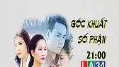 """""""Góc khuất số phận"""" lên sóng giờ vàng phim Việt trên kênh LA34 - Đài PT&TH Long An"""