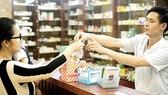 Mua bán thuốc tây tại quận 7, TPHCM