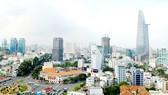 TPHCM - Đầu tàu phát triển kinh tế của Việt Nam