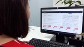 Thông tin chủ thuê bao số điện thoại cố định bị công khai  trên trang danhba.org