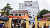 Vụ trao nhầm con ở Bệnh viện Đa khoa huyện Ba Vì, Hà Nội: Sơ suất gây oan nghiệt!