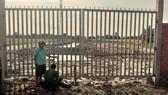 Hiện trường vụ đuối nước khiến 3 cháu nhỏ tử vong