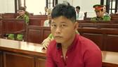 Y án 8 năm tù kẻ hiếp dâm bé gái tại khu mộ