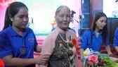 Sóc Trăng: 100% Mẹ Việt Nam Anh hùng được phụng dưỡng