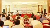 Giải quyết khiếu nại, tố cáo thu hồi đất để thực hiện dự án phát triển kinh tế - xã hội