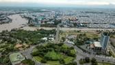 Quy mô nền kinh tế TP Cần Thơ ước đạt 120.000 tỷ đồng