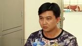 Khởi tố vụ án đâm chết người trong lúc giải cứu vợ khỏi nhóm bắt cóc
