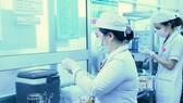 Cần Thơ triển khai tiêm vaccine phòng Covid-19
