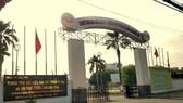 Giám đốc Sở VH-TT- DL TP Cần Thơ bị kỷ luật