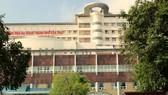 8 cán bộ, nhân viên y tế Bệnh viện Đa khoa TP Cần Thơ nghi mắc Covid-19