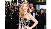Khai hội Cannes 2017: Những gương mặt đình đám hội tụ