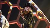 Tìm kiếm tài năng âm nhạc nhí dòng cổ điện và đương đại
