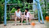 Ký ức tuổi thơ trong sáng của bộ phim chạm đến cảm xúc khán giả