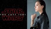 """Ngô Thanh Vân: """"Vai diễn trong Star Wars nhỏ lắm, nói nhiều làm gì"""""""
