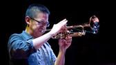 Nghệ sĩ gốc Việt đoạt 2 giải Grammy về Việt Nam