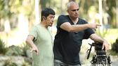 Charlie Nguyễn làm phim từ tiểu thuyết nước Anh