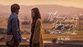 Phim Việt quay 90% bối cảnh tại Nhật Bản sắp ra mắt
