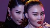 """Lan Ngọc, Diễm My 9X đối đầu trong """"Gái già lắm chiêu 3"""""""