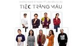 """Dàn sao """"triệu đô"""" điện ảnh Việt cùng tham gia một dự án"""