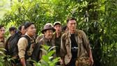 Phim hợp tác Việt Nam - Hồng Công tham gia mùa Tết 2020